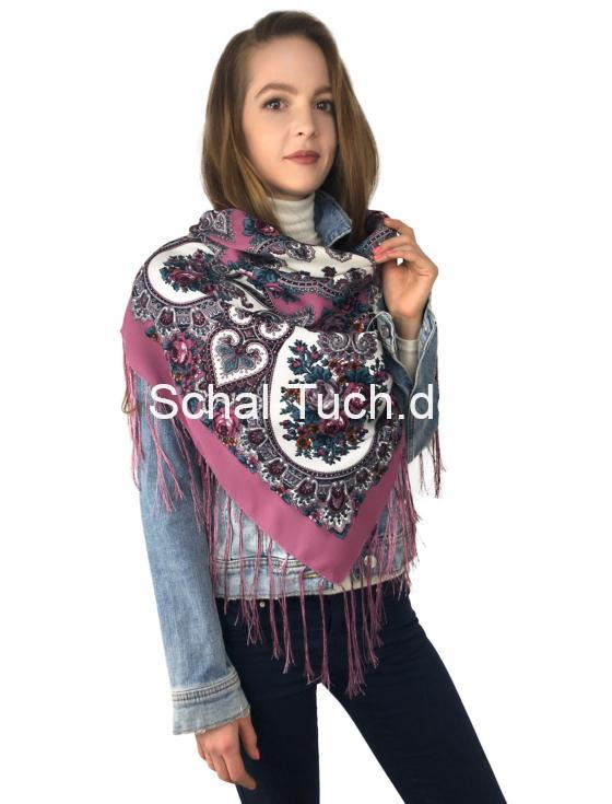 tuch-russisch-rosa-disigual